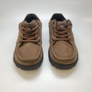 Keen Nopo Shoe Youth Size 1 NWOB